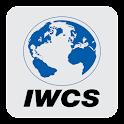 IWCS icon