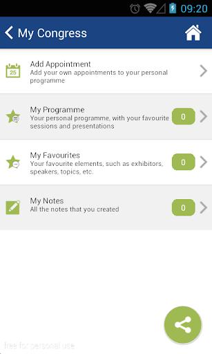 玩免費教育APP|下載STER2015 app不用錢|硬是要APP