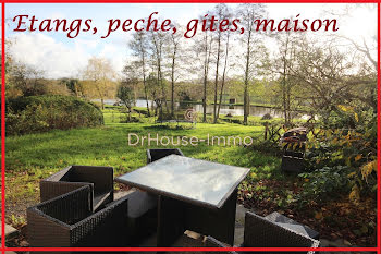 maison à Bayeux (14)