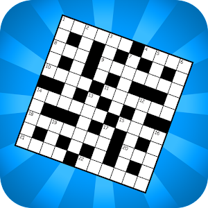 Astraware Crosswords for PC and MAC