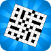 Astraware Crosswords icon