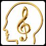 air.com.musycom.teoriamusical