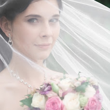 Wedding photographer Yuliya Rasanec (RaArt). Photo of 29.07.2016