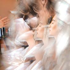 Wedding photographer Aleksey Gordeev (alexgordias). Photo of 09.02.2018