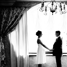 Wedding photographer Irina Osaulenko (osaulenko). Photo of 02.05.2015