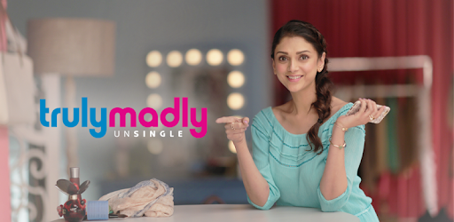 TrulyMadly - Dating For Singles In India – Apps on Google Play