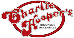 Charlie Hooper's Bar & Grille
