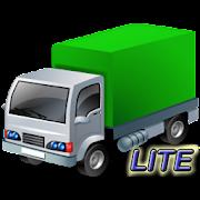 WebTMLite 3