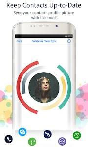 Download Caller Screen Dialer Caller ID APK latest version app for