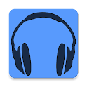 A MusicPlayer icon