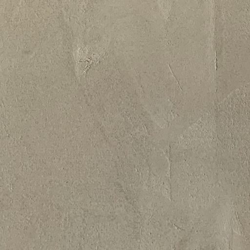 nuancier-les-betons-de-clara-galet-collection-les-intempprels-decoration-interieure-enduit-decoratif.jpg