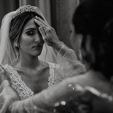 Wedding photographer Efrain Acosta (efrainacosta). Photo of 24.12.2018