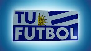 Tu Fútbol - Uruguay thumbnail