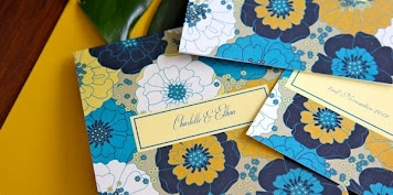DreamDay Invitations Unique Wedding Invites