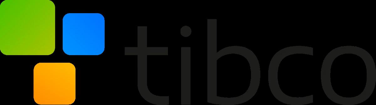 Logo Tibco
