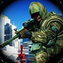 City Soldier Clash icon