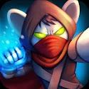 Monkey Showdown (Mod Money) APK Android-P2P