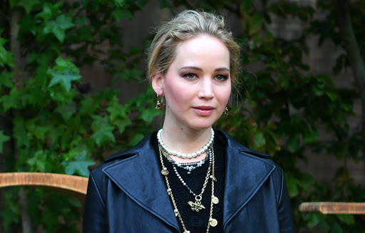 Jennifer Lawrence Pregnant? Report Says She Has 'Dream Baby On Board'