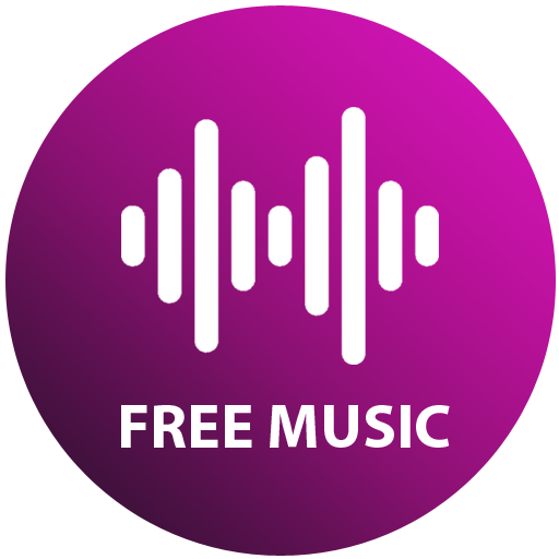 Free Music MP3 Songs Offline