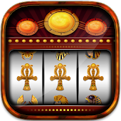 Slots Pharaoh's Book Free