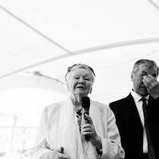 Wedding photographer Maksim Spiridonov (maximspiridonov). Photo of 01.05.2017
