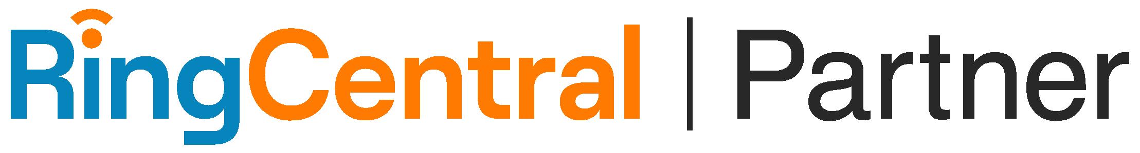 RingCentral Partner