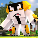 Mod Ben 10 Craft [TV] icon