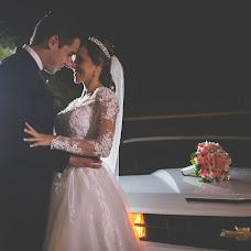 Wedding photographer Rodrigo Oliveira (rodrigodeolivei). Photo of 20.05.2016