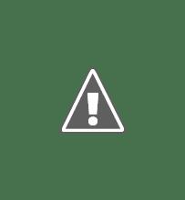 Photo: APNEA 02 37x40 anno 2017 china, caffè, acquerello, pastelli e olio su vecchia mappa militare applicata su tavola © tutti i diritti riservati in esposizione presso Grantfield Design Studios & Gallery of Fine Art Anghiari (AR)