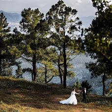 Wedding photographer Bol Nguyen (BolNguyen). Photo of 20.05.2016