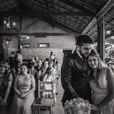 Wedding photographer David Sá (davidjsa). Photo of 19.11.2018