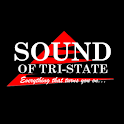 Sound of Tri-State icon