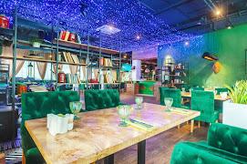 Ресторан ФаZенда