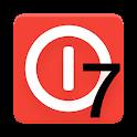 Shutdown7 Pro icon