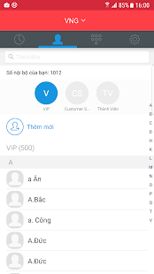 123CS - VNG - náhled