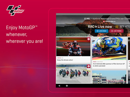 MotoGP™ 1.15.0 screenshots 9