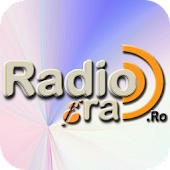 Radio Era Romania