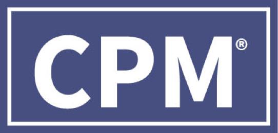 Best real estate designations CPM