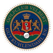 GC Velbert