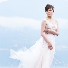 Wedding photographer Anton Ilchenko (AntonIlchanka). Photo of 08.06.2018