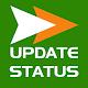 Download Update Status WA Keren Gokil For PC Windows and Mac