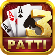 Teen Patti King™