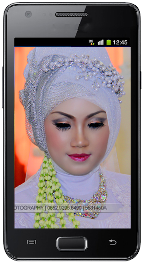 Fotografer Wedding Prewedding