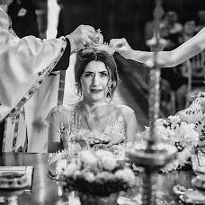 Wedding photographer Florin Stefan (FlorinStefan1). Photo of 11.09.2018
