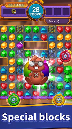 Jewel Maker 1.18.0 screenshots 21