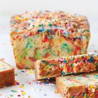 Bread Crumb Desserts Recipes.