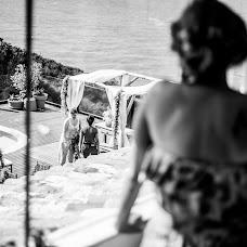 Wedding photographer Joao Henrique (joaohenrique). Photo of 06.11.2018