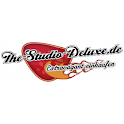 The Studio Deluxe icon