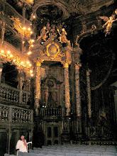Photo: 42190815_Niemcy_Bayreuth_Teatr