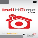 INDIHOMEVIEW icon